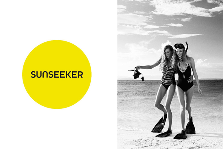 Carousel-Creative-Social-Media-Marketing-Sunseeker-Swimwear