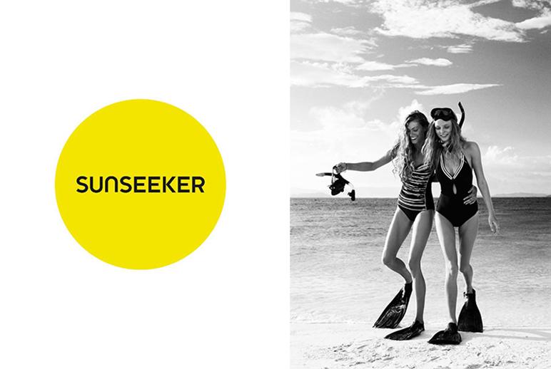 Carousel-Creative-Social-Media-Marketing-Sunseeker-Swimwear