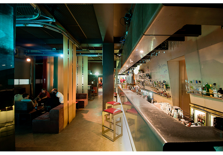 Carousel-Creative-Social-Media-Marketing-Loop-Bar-Project-Space-Melbourne