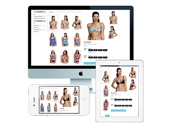 Carousel-Creative-Social-Media-marketing-Seams-Systems-Software-Solutions