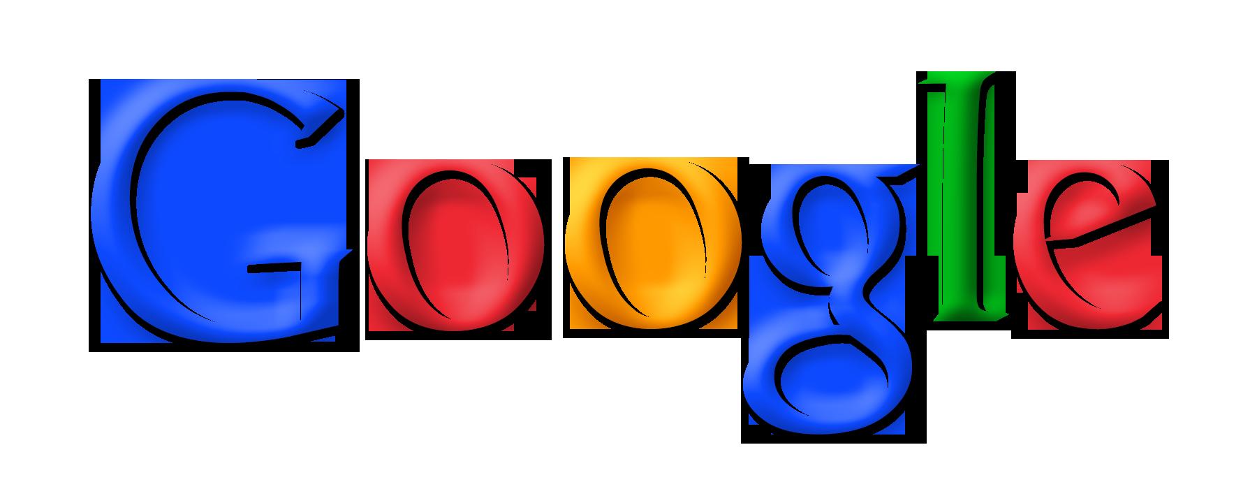 google logo seo sem agency