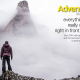 adventure-megastore-web-developers-designer-ecommerce