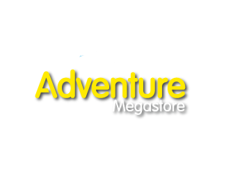 Adventure Megastore Web Developers