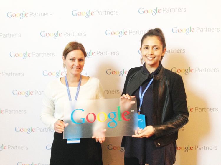 Carousel-Creative-Google-Partners-Masterclass-Melbourne