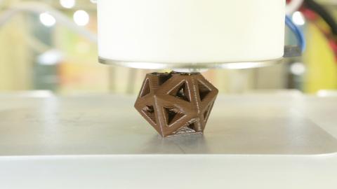 Carousel-Creative-Hersheys-3D-Printing-Technology