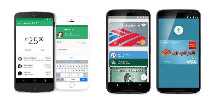 Carousel-Creative-News-Google-Wallet-Android-Pay