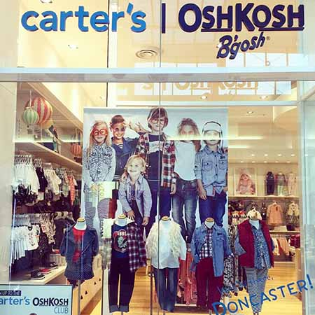 Carousel-Creative-OshKosh-Carters-New-Store-Westfield-Doncaster-VIC